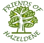 Friends of Hazeldene